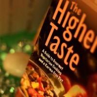higher taste 2008-07-08 IMGP1686